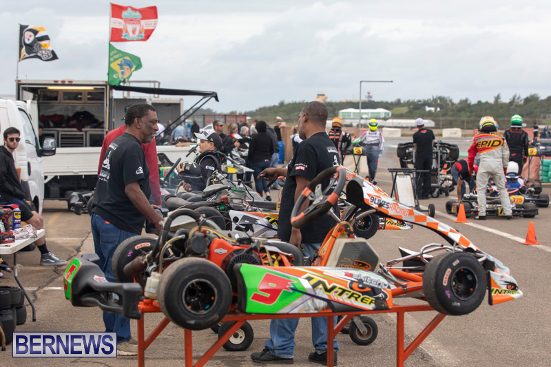 Karting-at-Southside-Motorsports-Park-Bermuda-January-6-2019-8569
