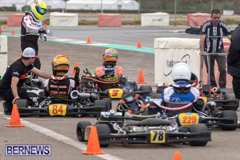 Karting-at-Southside-Motorsports-Park-Bermuda-January-6-2019-8576