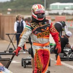 Karting at Southside Motorsports Park Bermuda, January 6 2019-8581