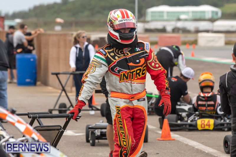 Karting-at-Southside-Motorsports-Park-Bermuda-January-6-2019-8581