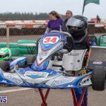 Karting at Southside Motorsports Park Bermuda, January 6 2019-8589