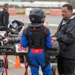 Karting at Southside Motorsports Park Bermuda, January 6 2019-8603