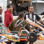 Karting at Southside Motorsports Park Bermuda, January 6 2019-8618