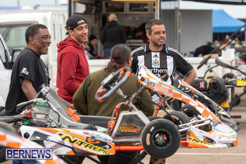 Karting-at-Southside-Motorsports-Park-Bermuda-January-6-2019-8618