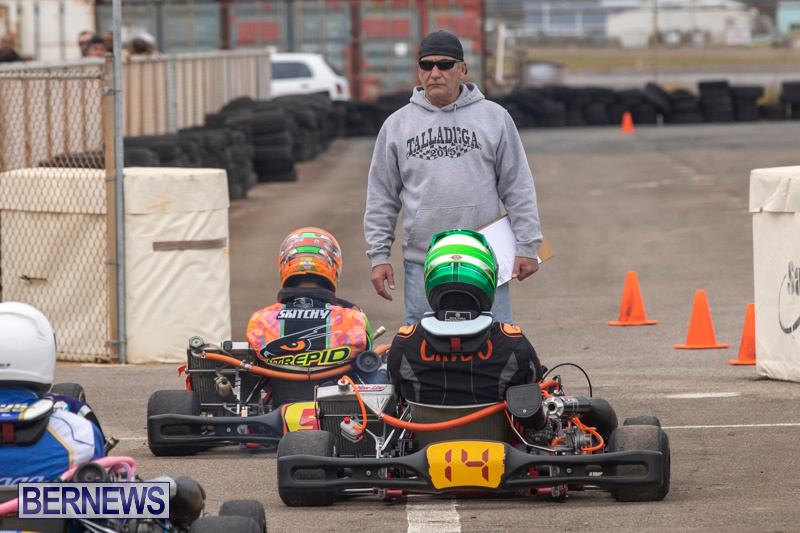 Karting-at-Southside-Motorsports-Park-Bermuda-January-6-2019-8620