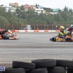 Karting at Southside Motorsports Park Bermuda, January 6 2019-8630