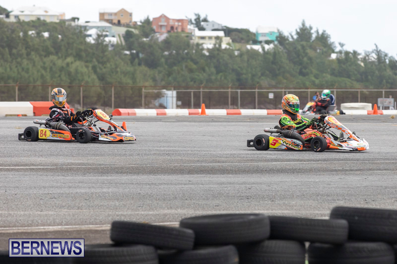 Karting-at-Southside-Motorsports-Park-Bermuda-January-6-2019-8630