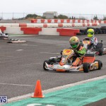 Karting at Southside Motorsports Park Bermuda, January 6 2019-8677