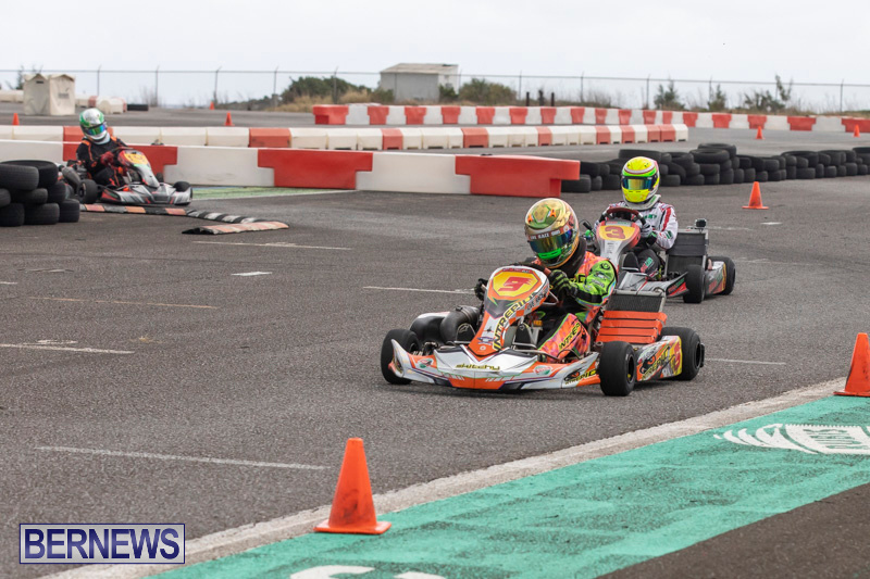 Karting-at-Southside-Motorsports-Park-Bermuda-January-6-2019-8677