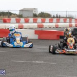 Karting at Southside Motorsports Park Bermuda, January 6 2019-8687