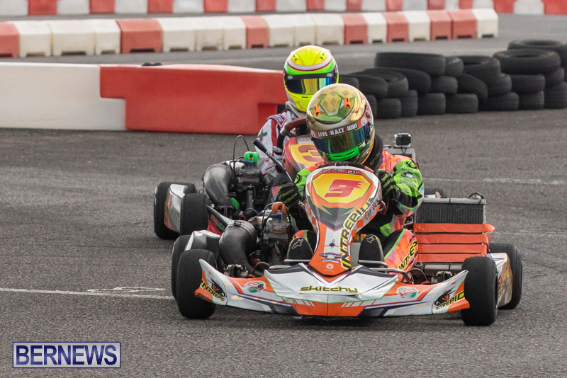 Karting-at-Southside-Motorsports-Park-Bermuda-January-6-2019-8696