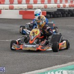 Karting at Southside Motorsports Park Bermuda, January 6 2019-8714