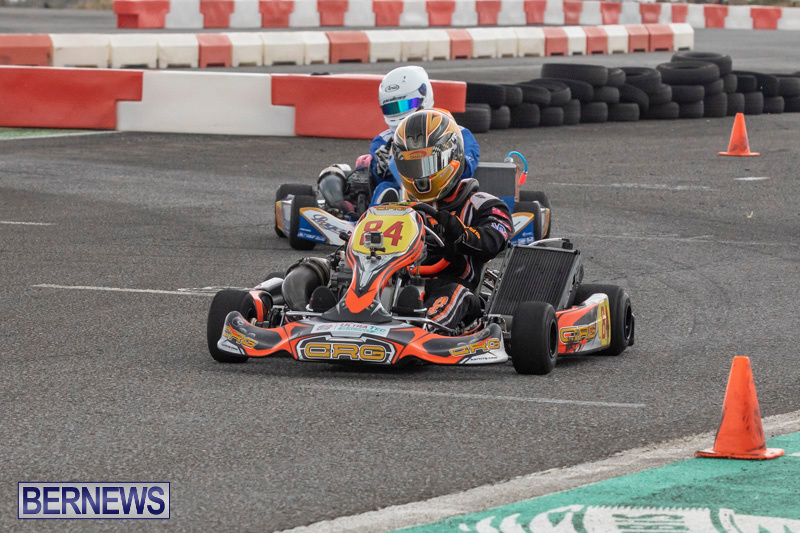 Karting-at-Southside-Motorsports-Park-Bermuda-January-6-2019-8714