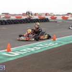 Karting at Southside Motorsports Park Bermuda, January 6 2019-8715