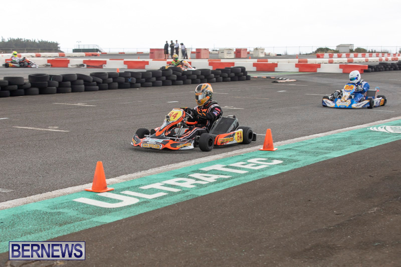 Karting-at-Southside-Motorsports-Park-Bermuda-January-6-2019-8715