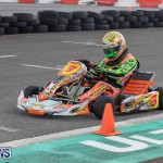 Karting at Southside Motorsports Park Bermuda, January 6 2019-8721