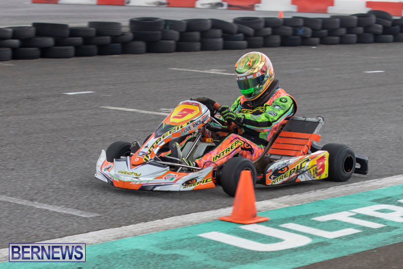 Karting-at-Southside-Motorsports-Park-Bermuda-January-6-2019-8721