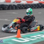 Karting at Southside Motorsports Park Bermuda, January 6 2019-8726