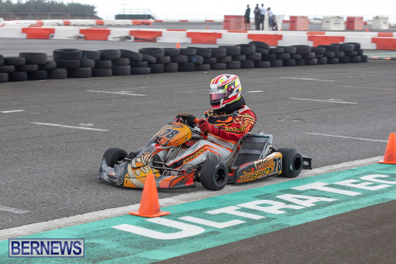Karting-at-Southside-Motorsports-Park-Bermuda-January-6-2019-8729