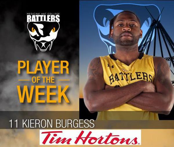 Kieron Burgess Bermuda January 2019 (1)