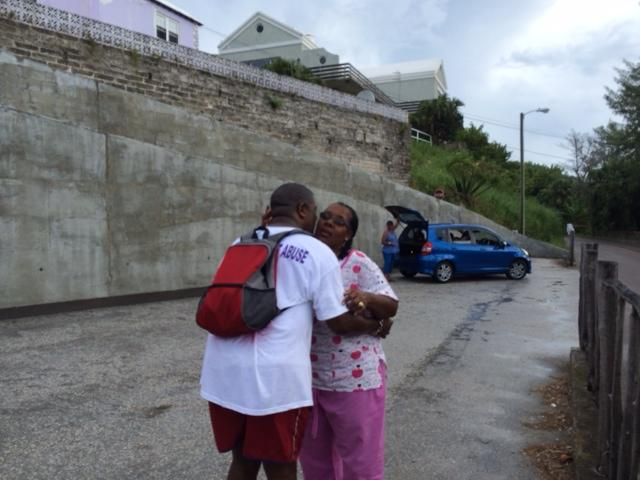 Mark-Anderson-Charity-Walk-Bermuda-Sept-18-2014-1
