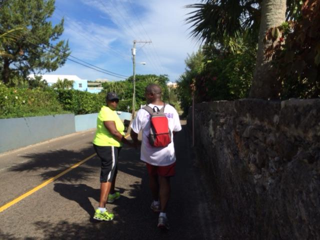Mark-Anderson-Charity-Walk-Bermuda-Sept-18-2014-12