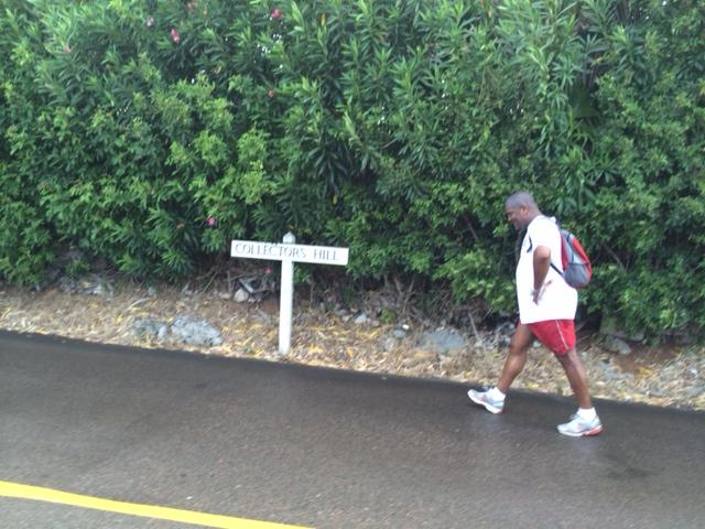 Mark-Anderson-Charity-Walk-Bermuda-Sept-18-2014-13