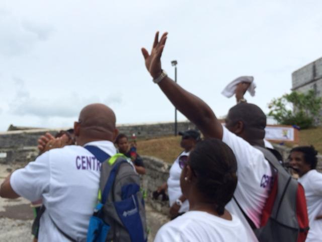Mark-Anderson-Charity-Walk-Bermuda-Sept-18-2014-16