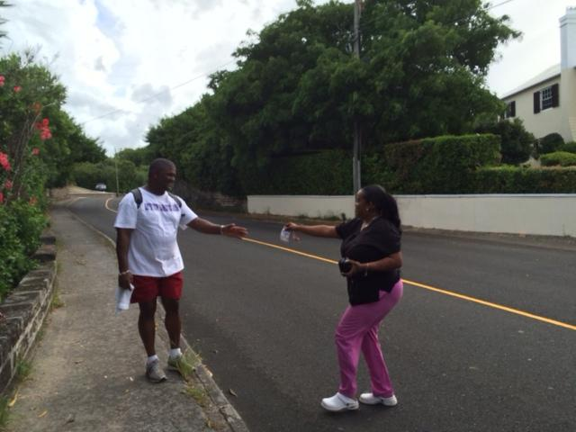 Mark-Anderson-Charity-Walk-Bermuda-Sept-18-2014-17