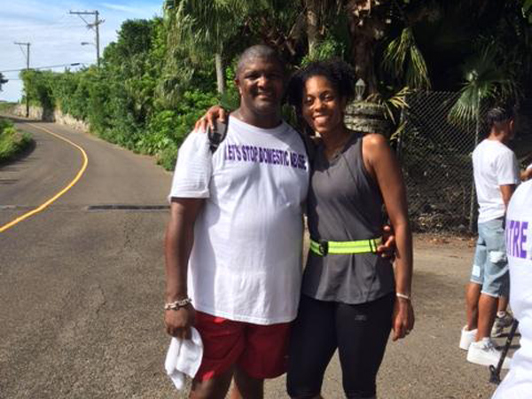 Mark-Anderson-Charity-Walk-Bermuda-Sept-18-2014-18