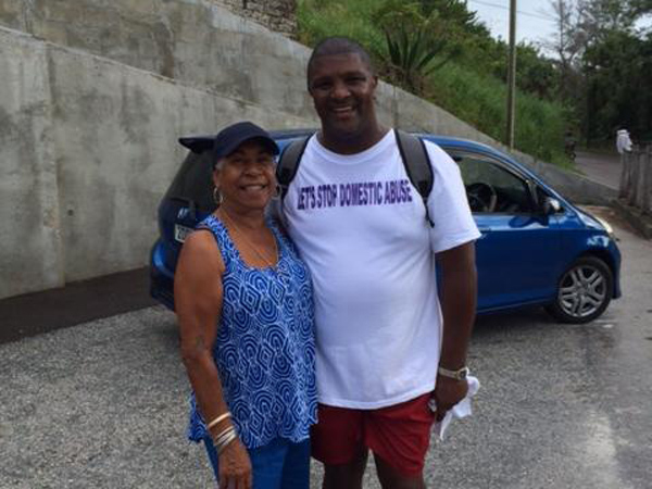 Mark-Anderson-Charity-Walk-Bermuda-Sept-18-2014-20