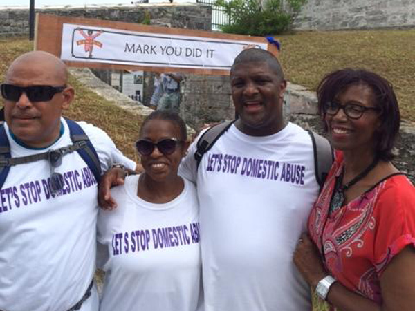 Mark-Anderson-Charity-Walk-Bermuda-Sept-18-2014-23