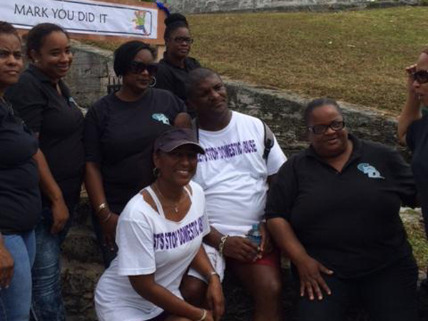 Mark-Anderson-Charity-Walk-Bermuda-Sept-18-2014-25