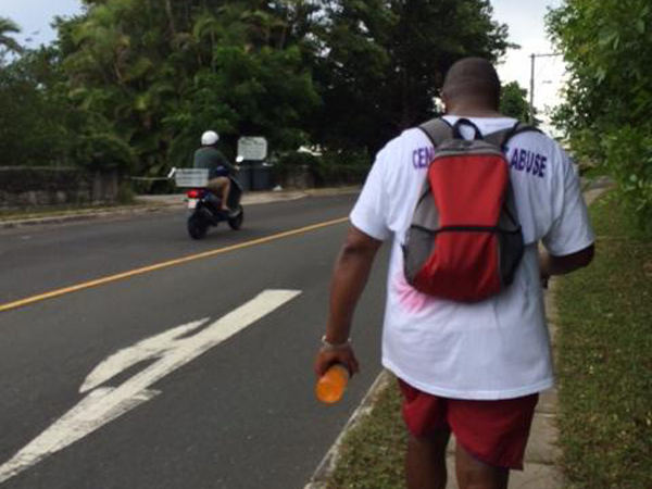 Mark-Anderson-Charity-Walk-Bermuda-Sept-18-2014-26
