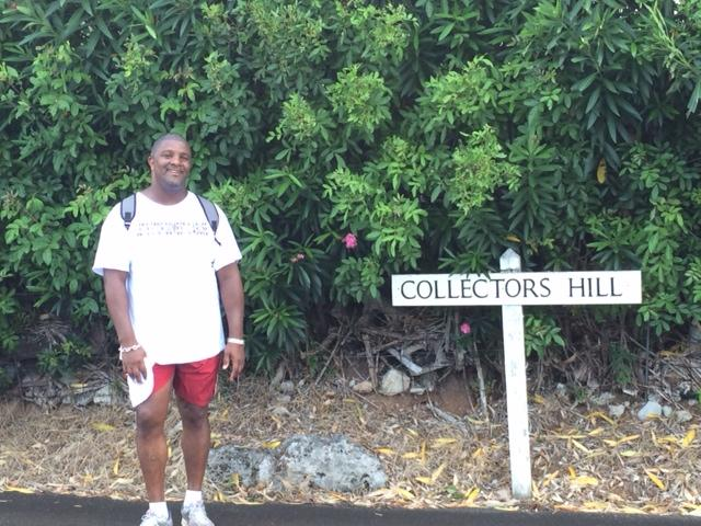 Mark-Anderson-Charity-Walk-Bermuda-Sept-18-2014-5