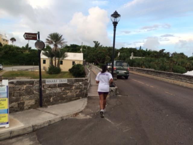 Mark-Anderson-Charity-Walk-Bermuda-Sept-18-2014-7
