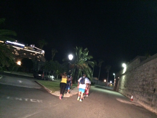 Mark-Anderson-Charity-Walk-Bermuda-Sept-18-2014-8