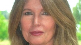 Mary McKee