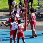 Netball Bermuda Jan 23 2019 (10)