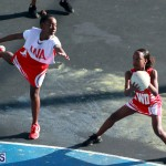 Netball Bermuda Jan 23 2019 (6)