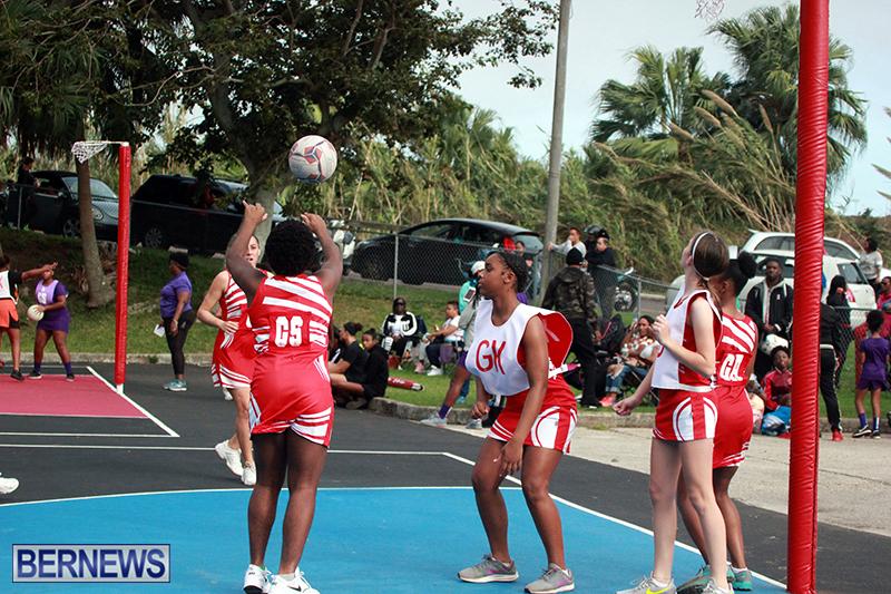Netball-Bermuda-Jan-9-2019-10