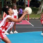 Netball Bermuda Jan 9 2019 (3)