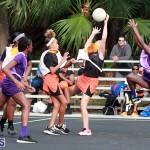 Netball Bermuda Jan 9 2019 (7)
