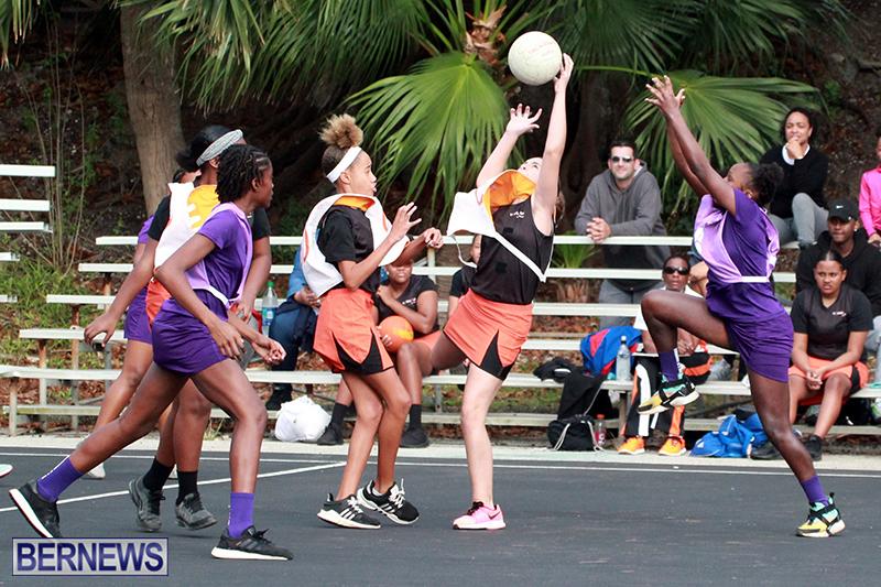 Netball-Bermuda-Jan-9-2019-7