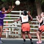 Netball Bermuda Jan 9 2019 (8)