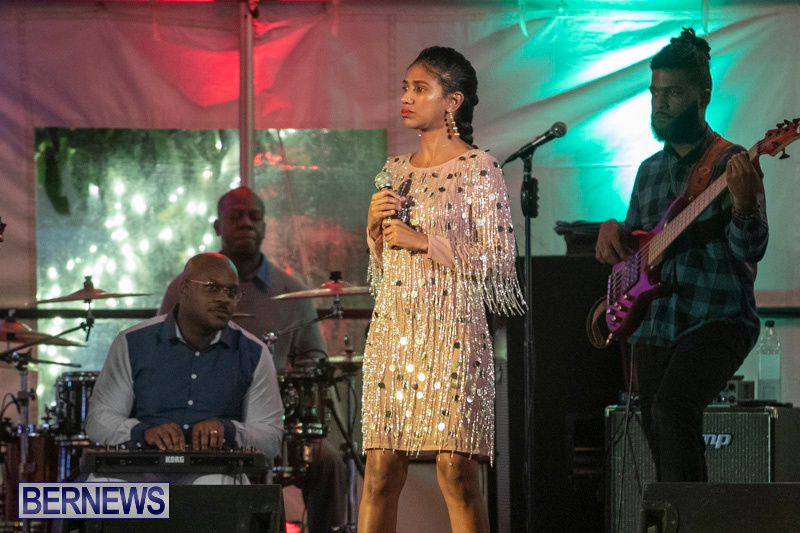 New-Years-Eve-St-Georges-Bermuda-December-31-2018-6274