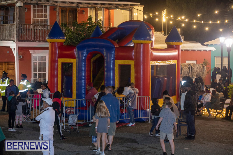 New-Years-Eve-St-Georges-Bermuda-December-31-2018-6406