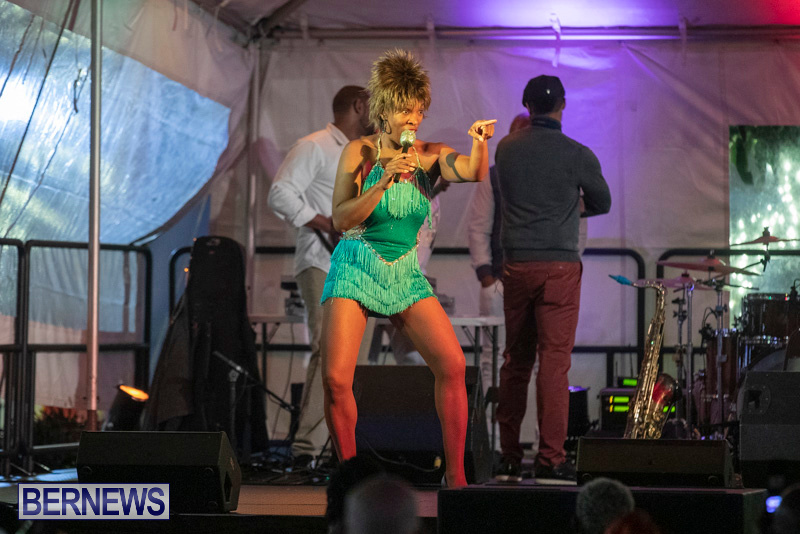 New-Years-Eve-St-Georges-Bermuda-December-31-2018-6560