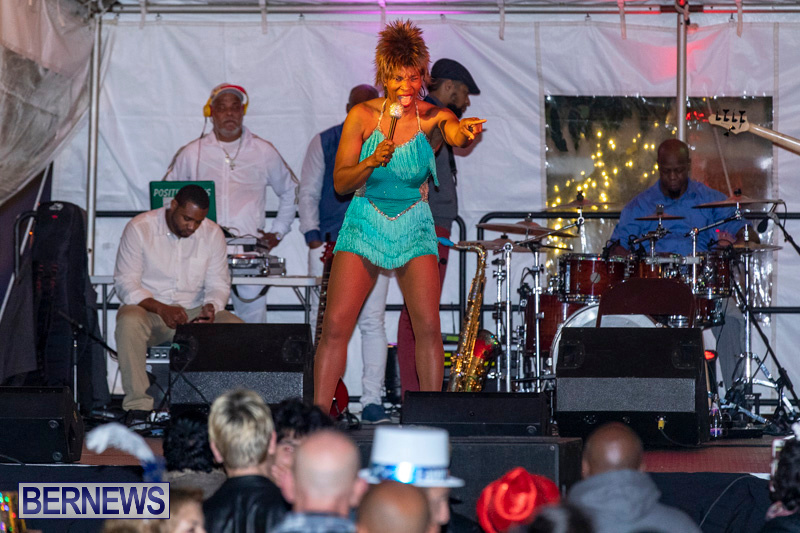 New-Years-Eve-St-Georges-Bermuda-December-31-2018-6585