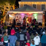 New Years Eve St Georges Bermuda, December 31 2018-6588